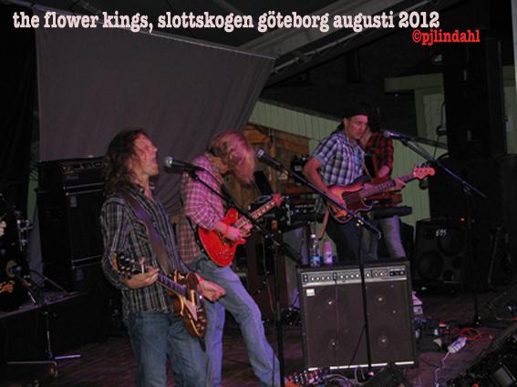 flowerkings-gbg2012A