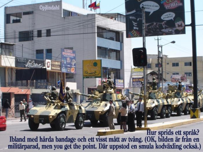 blogbild-militarparad-quito
