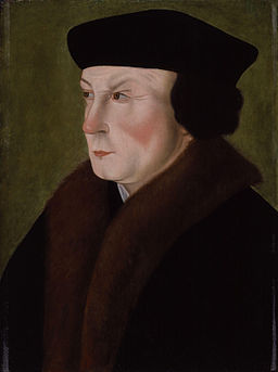256px-Thomas_Cromwell,_Earl_of_Essex_by_Hans_Holbein_the_Younger