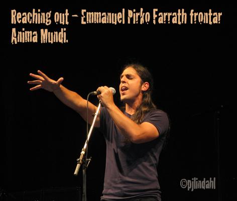 animamundi-singer-artrock2013