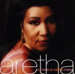 aretha-a-rose