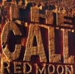 call-redmoon