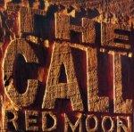 call-redmoon
