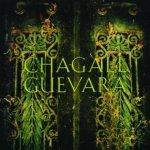 chagall-guevara-1991