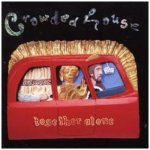 crowdedhouse-together