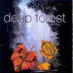 deepforest-boheme