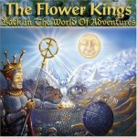 flowerkings-adventures