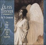 glasshammer-evermore