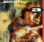 JimmyA-EntertainingAngels