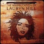 laurynhill-miseducation