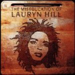 laurynhill-miseducation