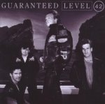 level42-guaranteed
