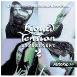 liquidtension-vol2