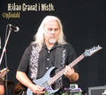 misth-gitarrist-artrock2013