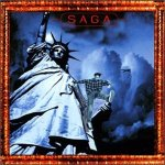 saga-generation13