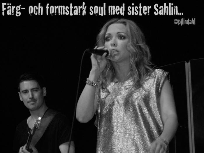 annasahlin-bw-GBGKultur2013