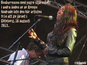buika2-GBGKultur2013-text