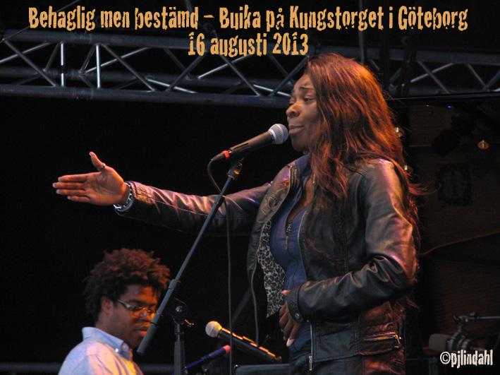 buika3-GBGKultur2013
