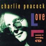 charliepeacock-lovelife