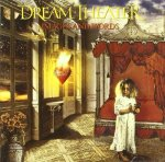 dreamtheater-images