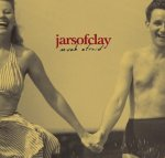 jarsofclay-much