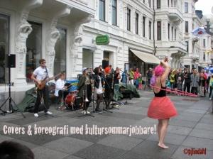 kultursommar-gbgkultur2013-dans