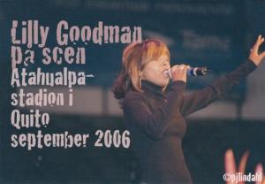 LillyGoodman2006FST