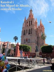 kyrka-sanmiguel-mexiko