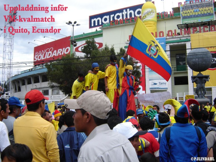 Stadion-Quito-fans2005
