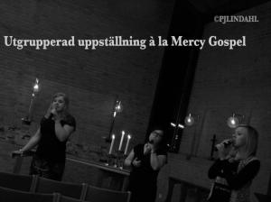 MercyGospel-Lidk-utggrupp1-BW