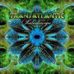transatlantic-kaleidoscope2014