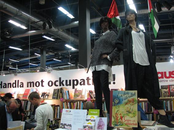 GBG2014-ockupation