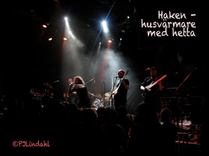 Haken-Pustervik150721-overview copy