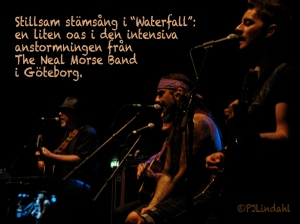 NealMorseBand-Waterfall-Pustervik150721