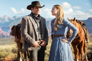 westworld2016-james-evan-hbo